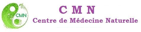 C M N