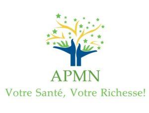Association des Professionels en Médecine Naturelle